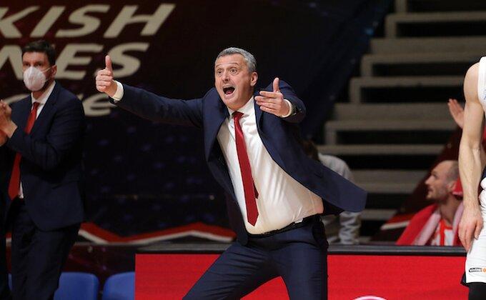Nova zabava za Zvezdaše - ''Pick N' Talk''! Radonjić otvorio sezonu!