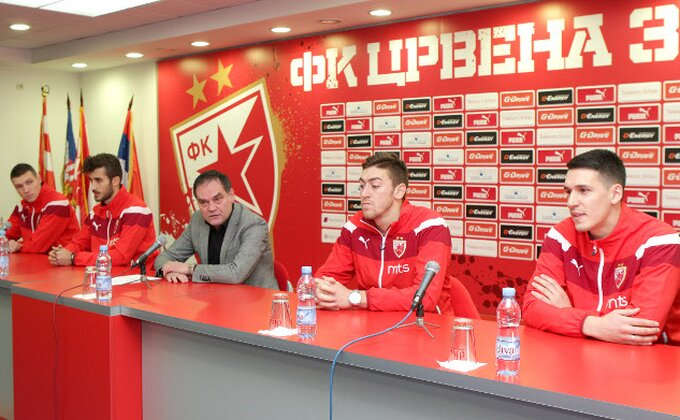 Svaka čast za Nišlije - Objavili kako izgleda ugovor o transferu Pavkova!