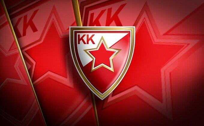 """KK Crvena zvezda Telekom: """"Medijske spekulacije pokušaj destabilizacije kluba"""""""